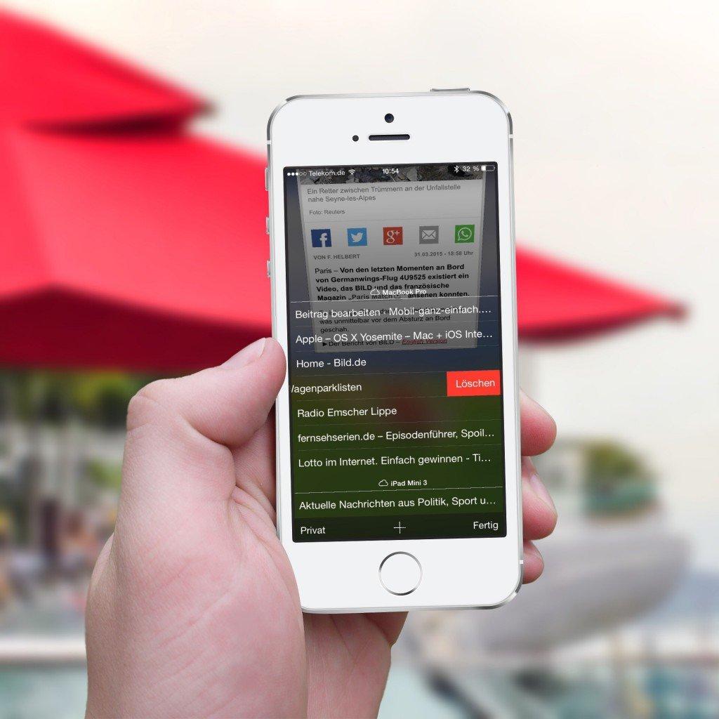 iPhone-iPad-Mac-Yosemite-iOS8-Handoff-Safari-Seite-löschen-2.jpg