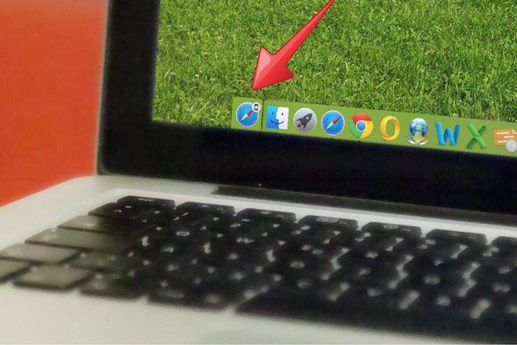 Glympse Standort versenden Live GPS Geschwindigkeit Position teilen sharen Mac übertragen 3