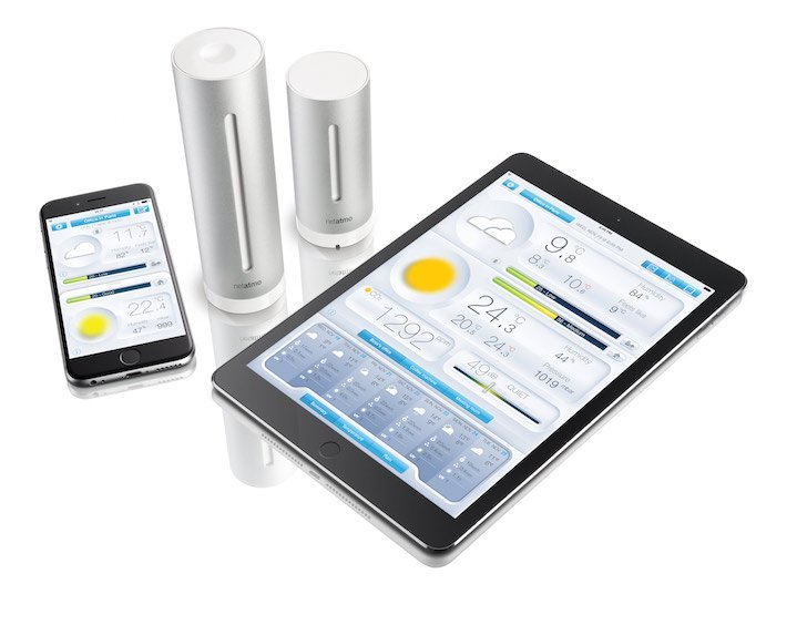 Netatmo-weather-station-2014-HD-C¯
