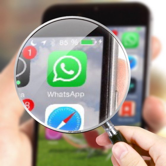 WhatsApp Abofalle Erste Hilfe Drittanbietersperre Abzocke