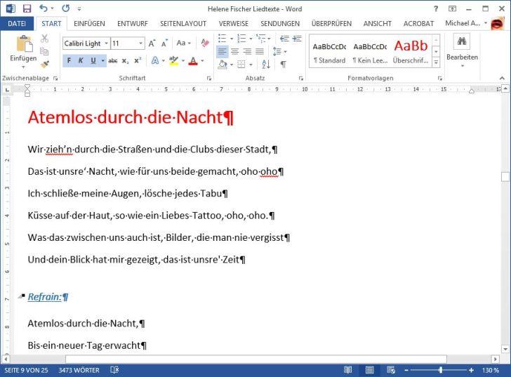 iPhone PDF mitnehmen Adobe Acrobat erstellen lesen speichern 1