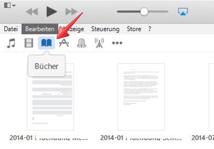 iPhone PDF mitnehmen Adobe Acrobat erstellen lesen speichern 6