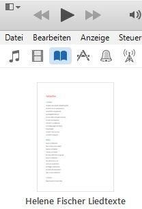iPhone PDF mitnehmen Adobe Acrobat erstellen lesen speichern 8