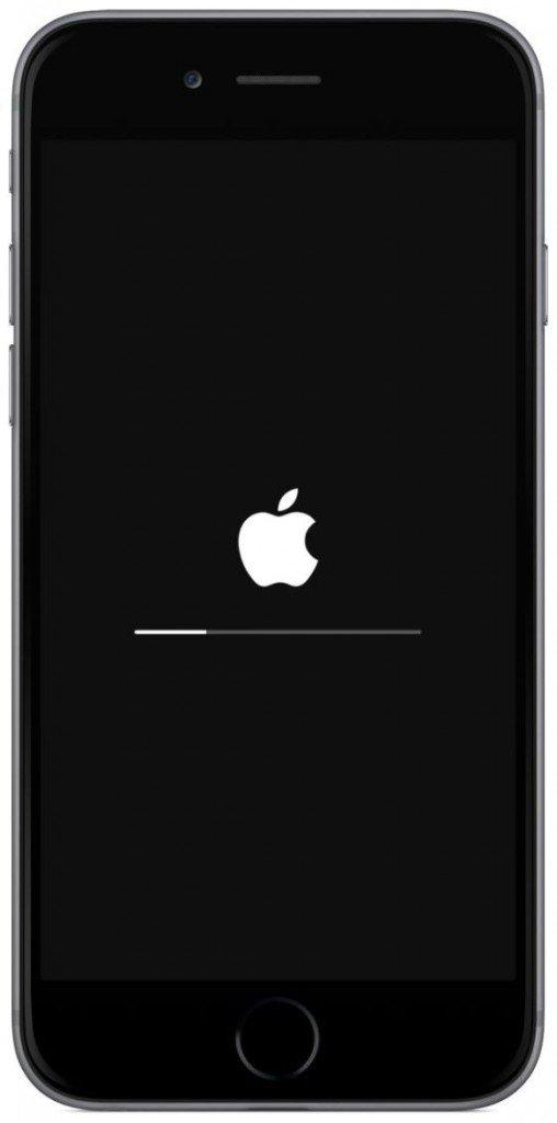 iPhone W-LAN Problem beheben Netzwerk-Einstellungen Provider Router Paswörter VPN 5