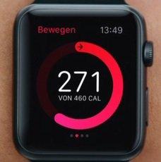 Apple-Watch-Aktivität-App-Ziele-Definieren2