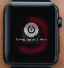 Apple-Watch-Aktivität-App-Ziele-Definieren3