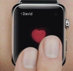 Apple-Watch-Herzschlag-senden
