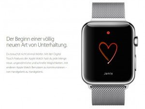 Apple-Watch-Scribble-Zeichnen1-300x225