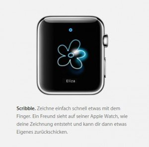 Apple-Watch-Scribble-Zeichnen2-300x297