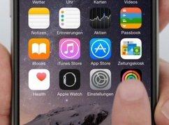 Apple-Watch-iPhone-Aktivität-App-Kalorien