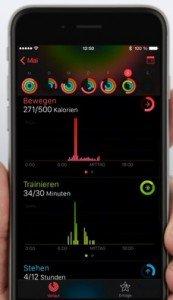 Apple-Watch-iPhone-Aktivität-App-Kalorien2-173x300