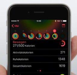 Apple-Watch-iPhone-Aktivität-App-Kalorien3