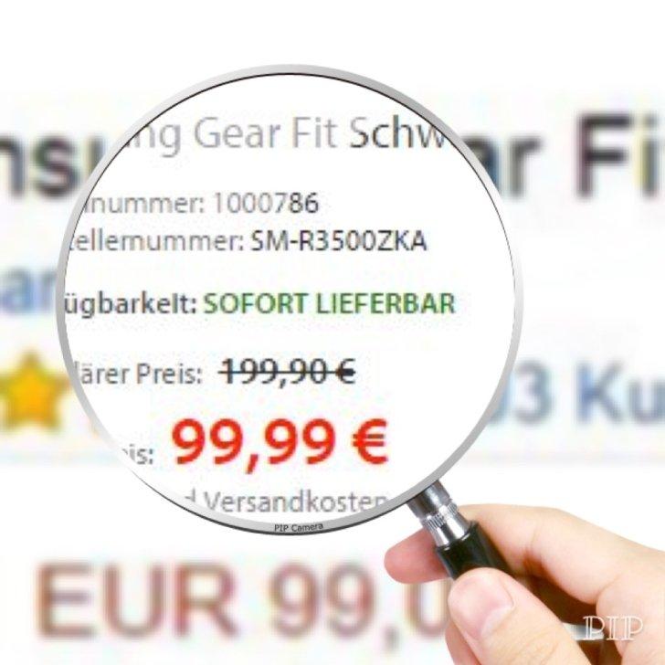 Orimo Shop Amazon Angebote Preise Deals der Woche Test Vergleich