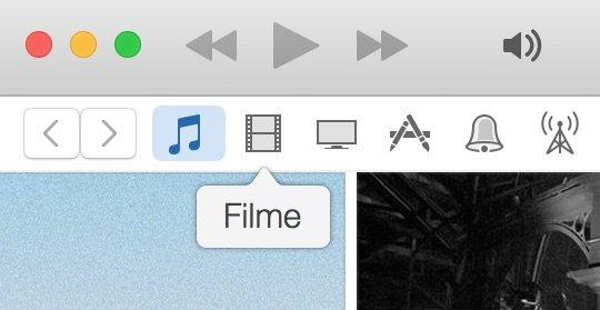 Video kopieren übertragen iPhone iPad PC Computer Windows Mac save.tv AVI MP4 H.264 H264 Videoformat 1