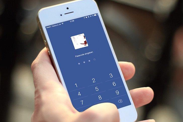 Facebook Datenschutz Cookie abmelden Sicherheit Like Button verfolgen erschweren 3