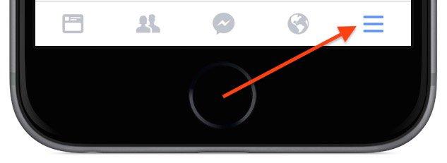 Facebook iPhone Tod tot Testament Nachlass Nachlasskontakt Familienmitglied zustoßen Datenarchiv löschen Todesfall Erinnernungen 1