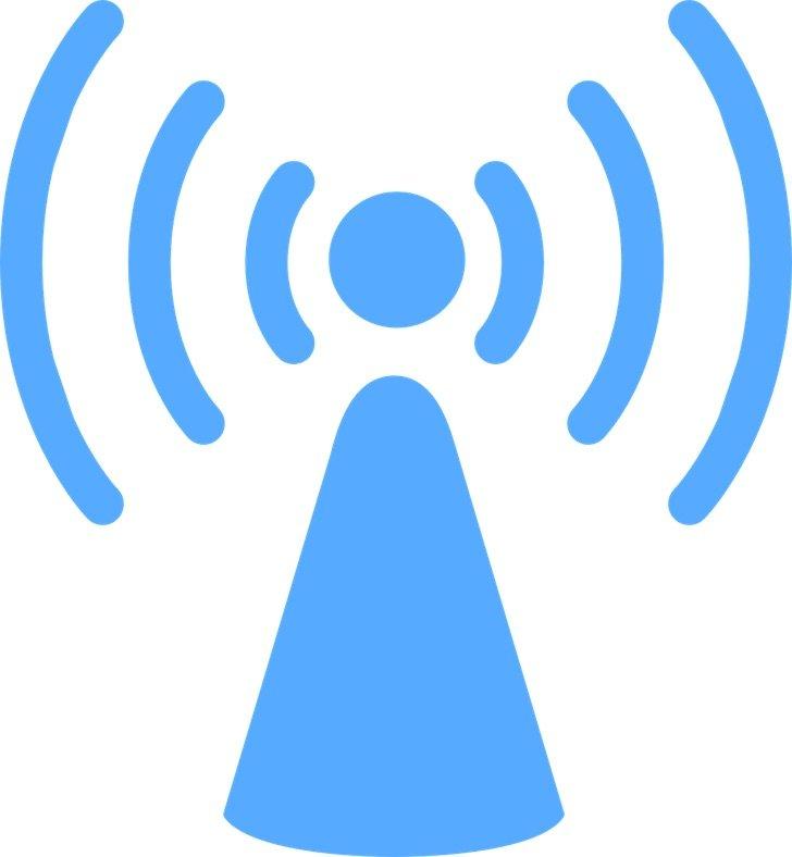 Free wifi Zone Wi-Fi WLAN W-LAN ostenlos Provider LTE 3G 4G HSDPA kostenlos 3