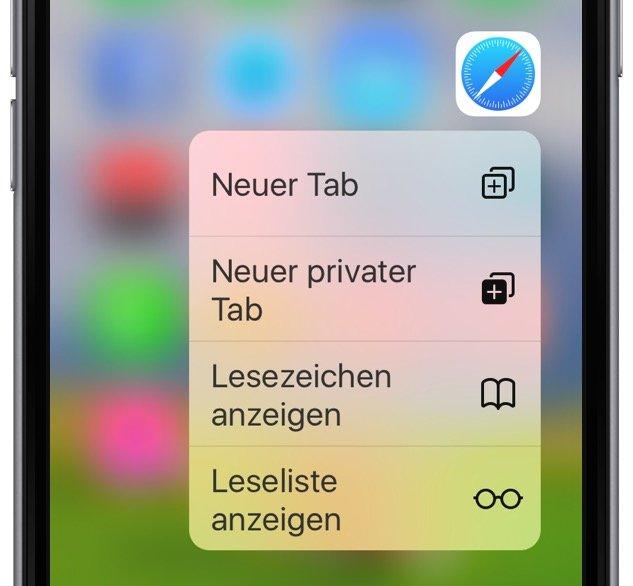 iPhone 6 6s Liveticker Verkäufe Anzahl verkaufter Geräte 3D Touch 3