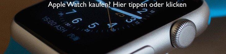 iPhone verlegt Orten Apple Watch Lautlos Klingelton Ruhemodus Flugmodus 4