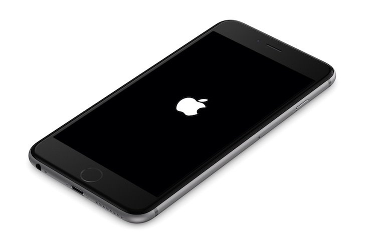 iPhone App Update hängt aufhängen aufgehängt stoppen beenden aufhören unterbrechen Probleme 2