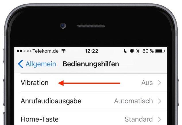 Siri ohne Hinweiston seit iOS9 2