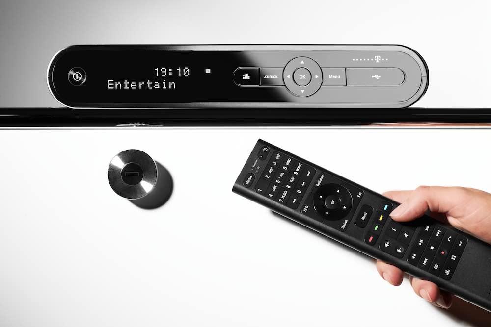 film vom media receiver 300 kopieren mobil ganz. Black Bedroom Furniture Sets. Home Design Ideas
