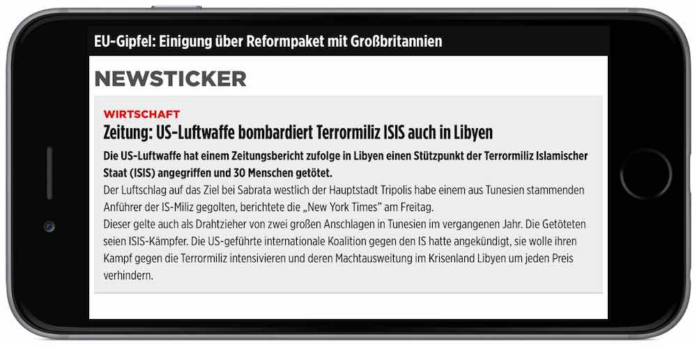 safari-iphone-favoriten-anzeigen-1