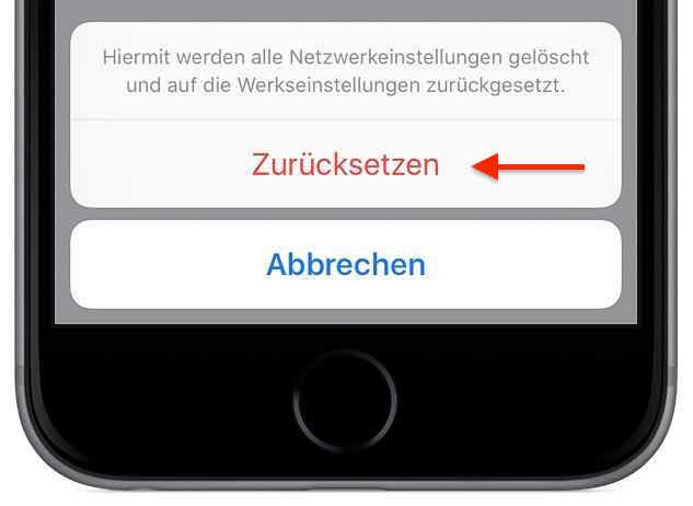 wlan-problem-iphone-beheben-2