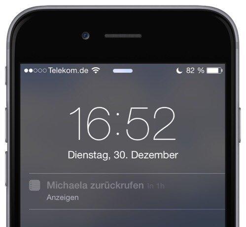iPhoneAnrufRückrufErinnerung-3.jpg