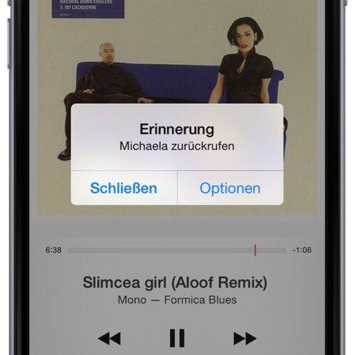 iPhoneAnrufRückrufErinnerung-4.jpg
