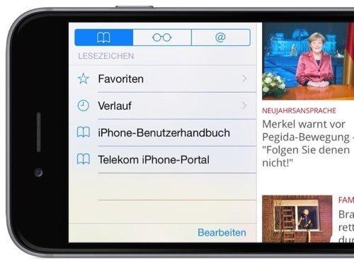 iPhoneSafariPortraitLandscapeHochformatQuerformatFavoritenVerlaufLeseliste-BB.jpg
