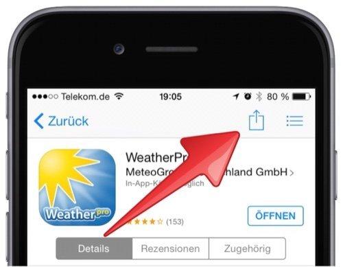 iPhoneiPadAppApple-StoreAppleiTunesverschenkenschenkenGeschenkProgramm-2.jpg