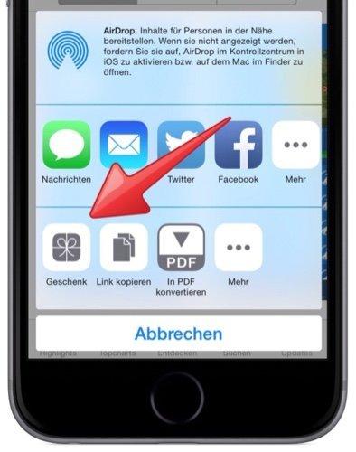 iPhoneiPadAppApple-StoreAppleiTunesverschenkenschenkenGeschenkProgramm-3.jpg