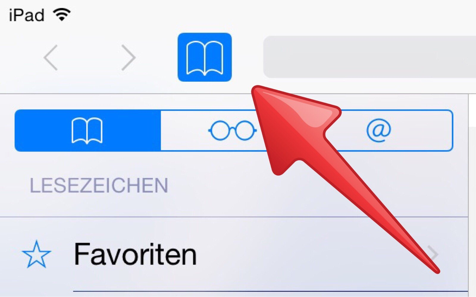 Apple-Chrome-Firefox-Google-Internet-Explorer-iPhone-Lesezeichen-Microsoft-Mozilla-Safari-löschen-1.jpg
