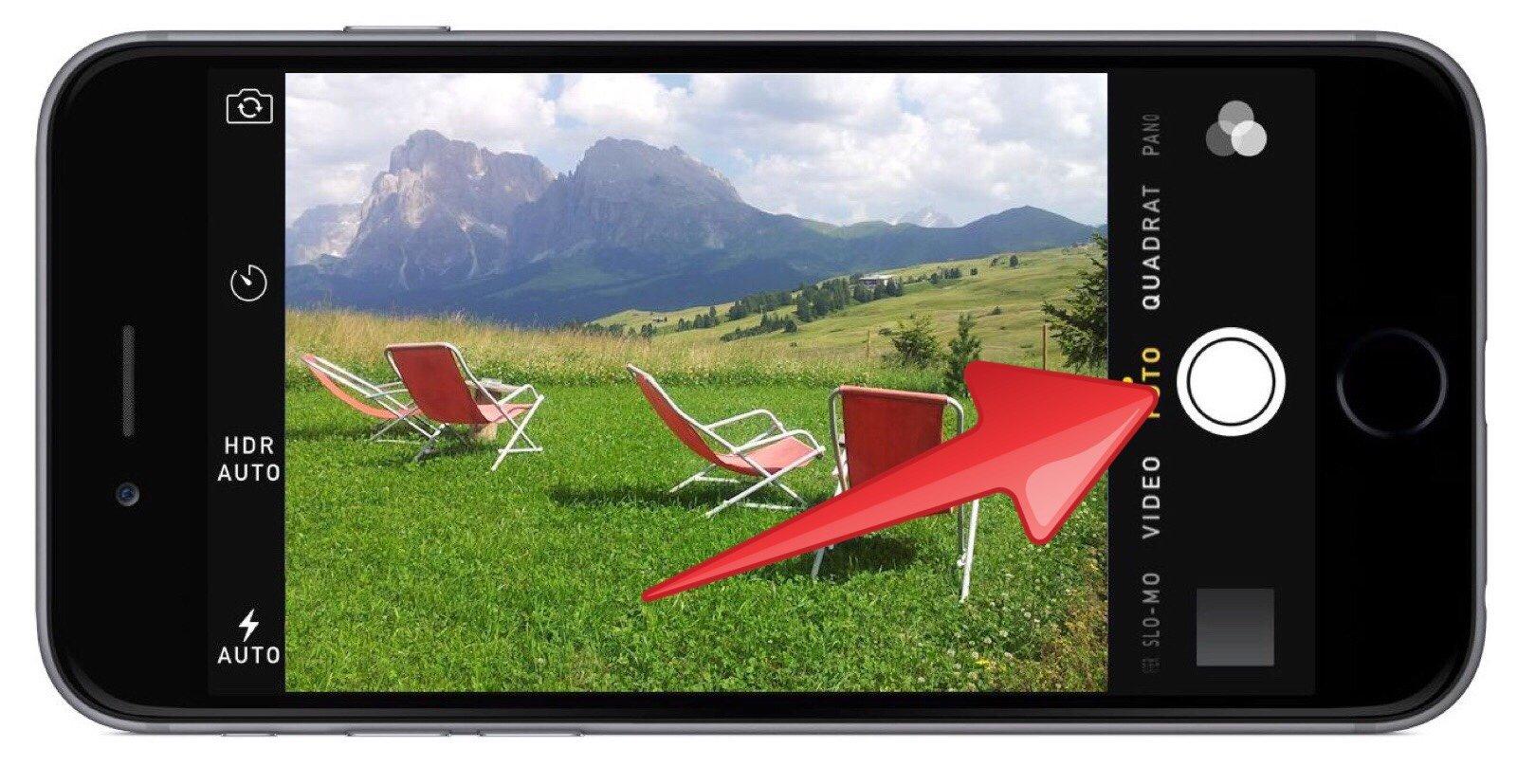 Apple-auslösen-Foto-iPhone-Kamera-Lautstärke-Taste-Software-Button-2.jpg