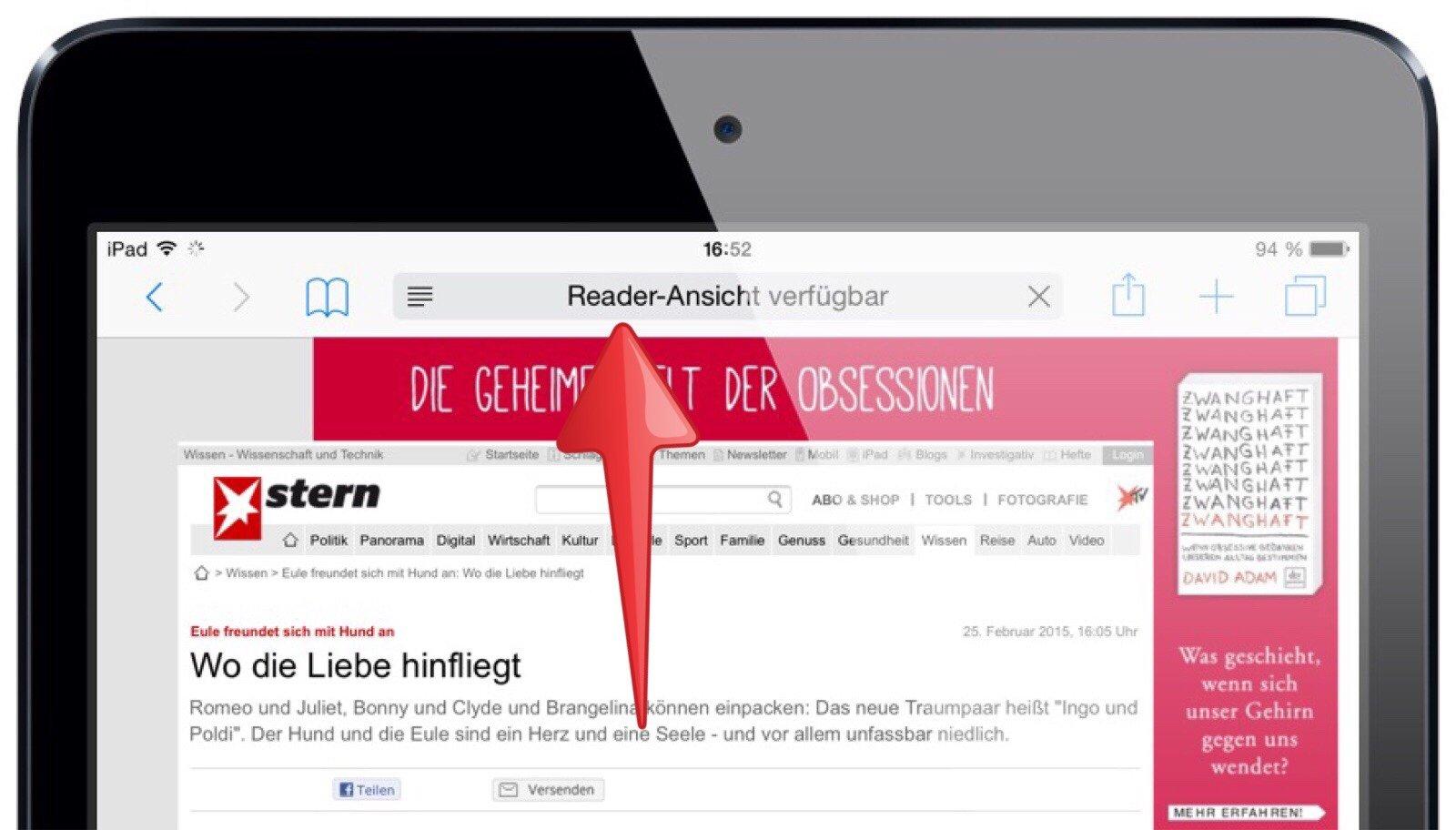 Apple-iPad-Internetseite-Safari-Reader-Ansicht-Werbung-leichter-lesen-2.jpg
