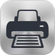 Printer Pro – Drucken Sie Dokumente, E-Mail, Webseiten und Zwischenablage