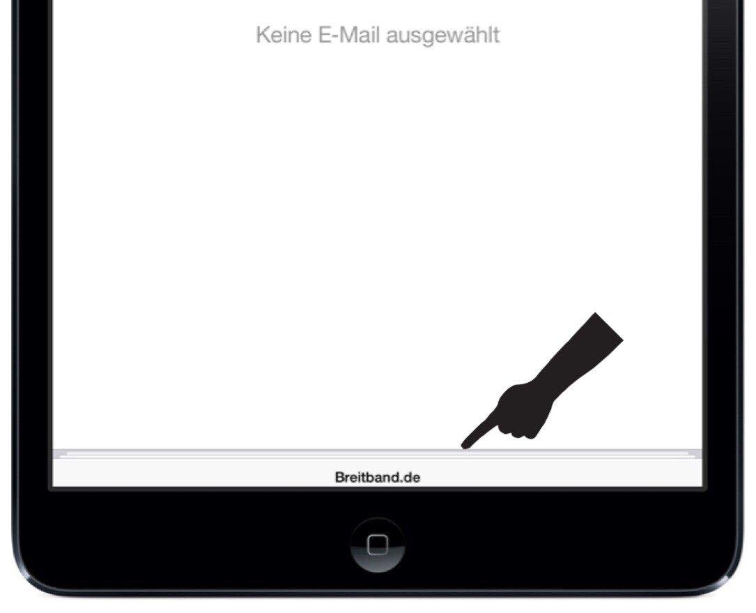 iPad-Apple-Entwürfe-gleichzeitig-Mail-mehrere-Multitasking-wechseln-1.jpg