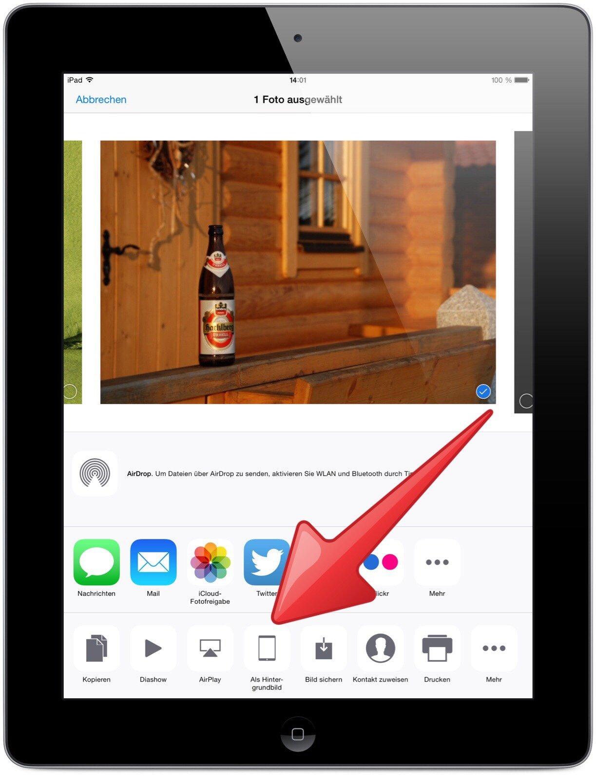 iPad-Foto-Hintergrundbild-auswählen-ändern-2.jpg