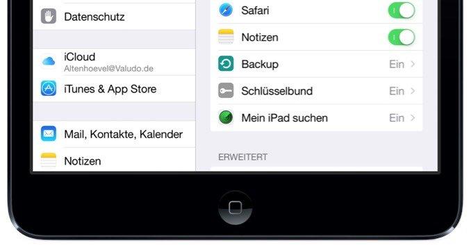 iPads-Datensicherung-Backup-automatisch-retten-wiederherstellen-Diebstahl-verloren-2.jpg