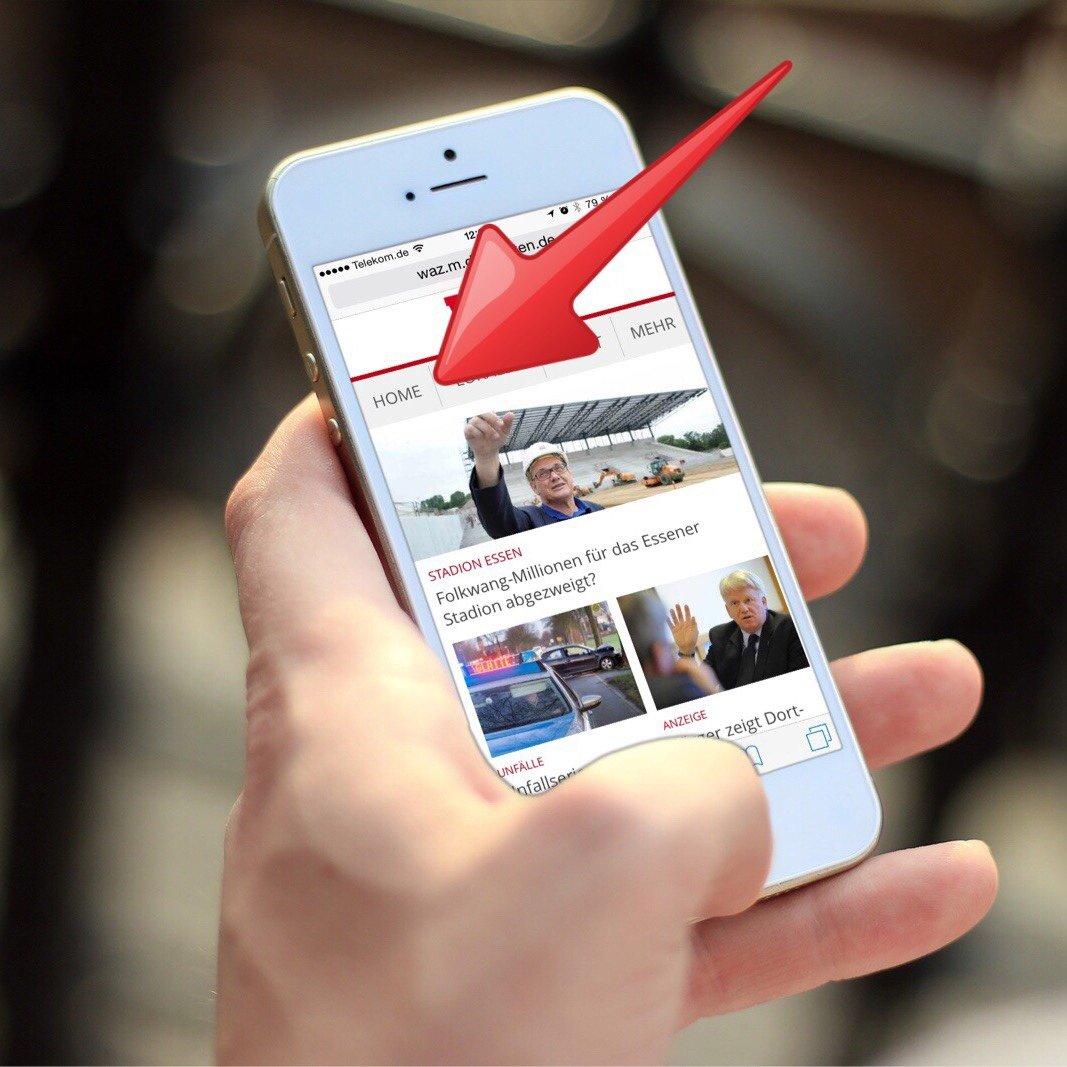 iPhone-6-Plus-Einhand-Modus-bedienen-Daumen-Display-1.jpg