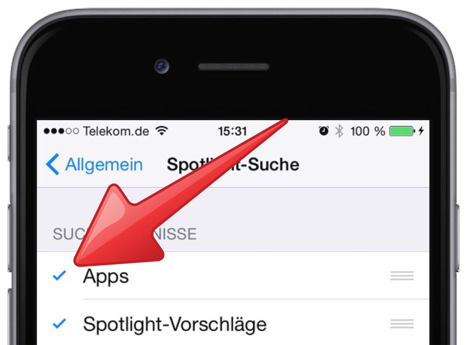 iPhone-App-Homescreen-suchen-finden-Spotlight-Suche-Icon-2.jpg