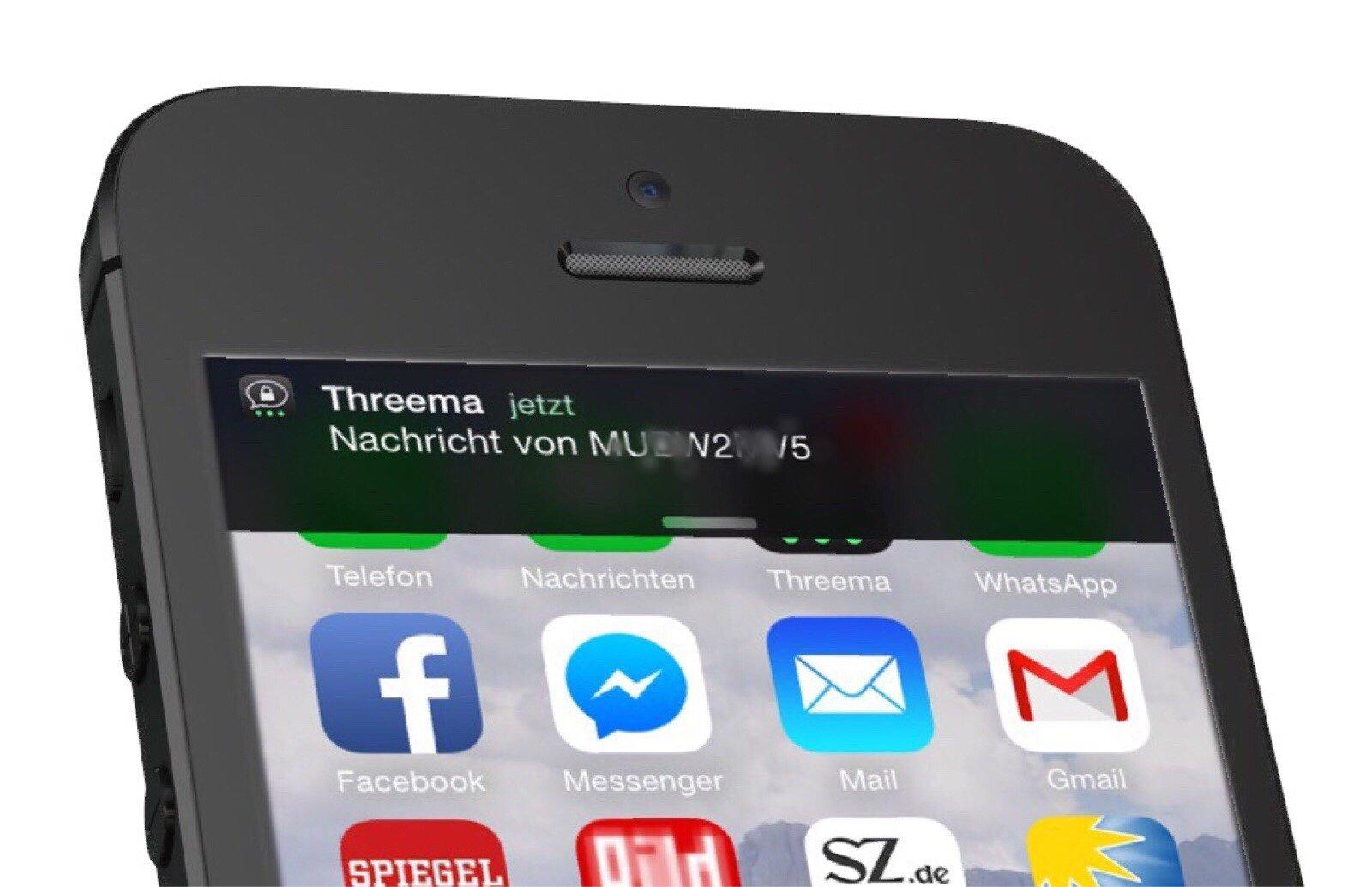 iPhone-App-Threema-Absender-Name-Benutzer-1.jpg