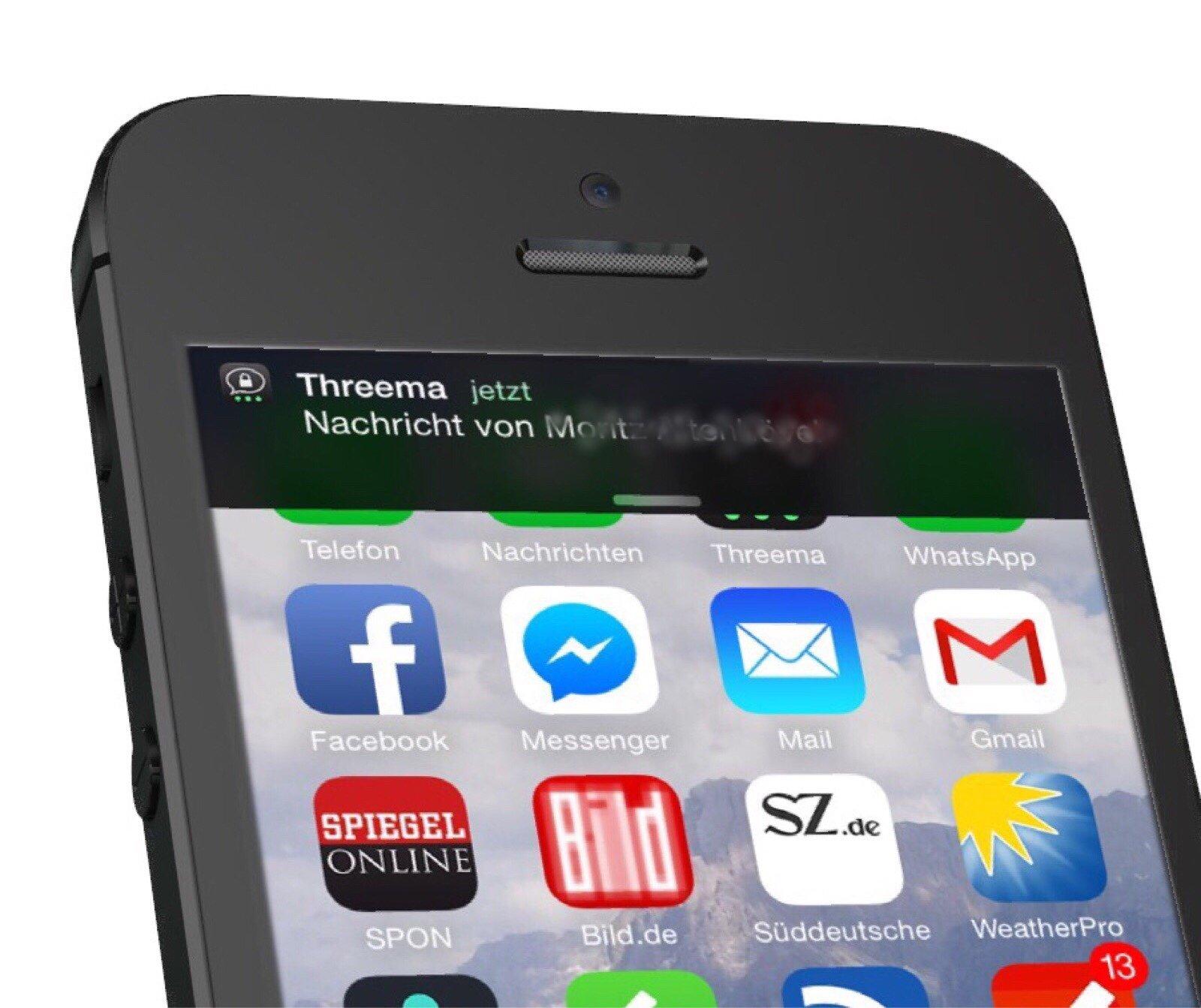 iPhone-App-Threema-Absender-Name-Benutzer-2.jpg