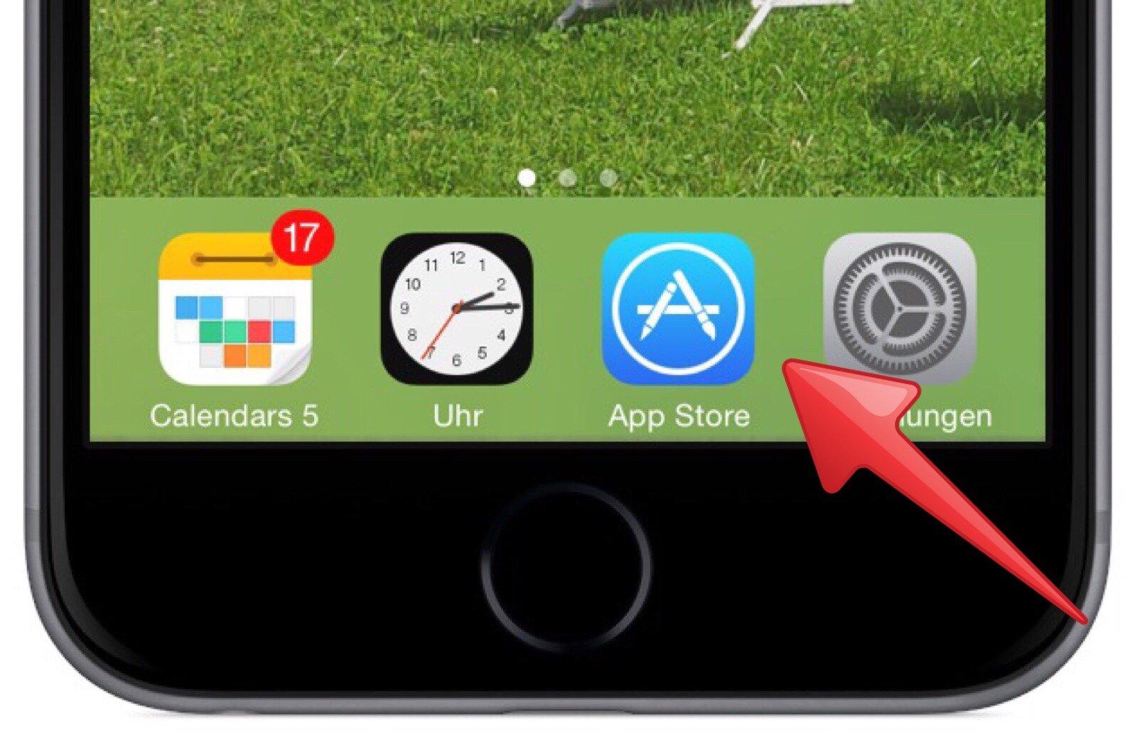 iPhone-App-kostenlos-herstellen-wiederherstellen-Käufe-Kauf-App-Store-Updates-1.jpg