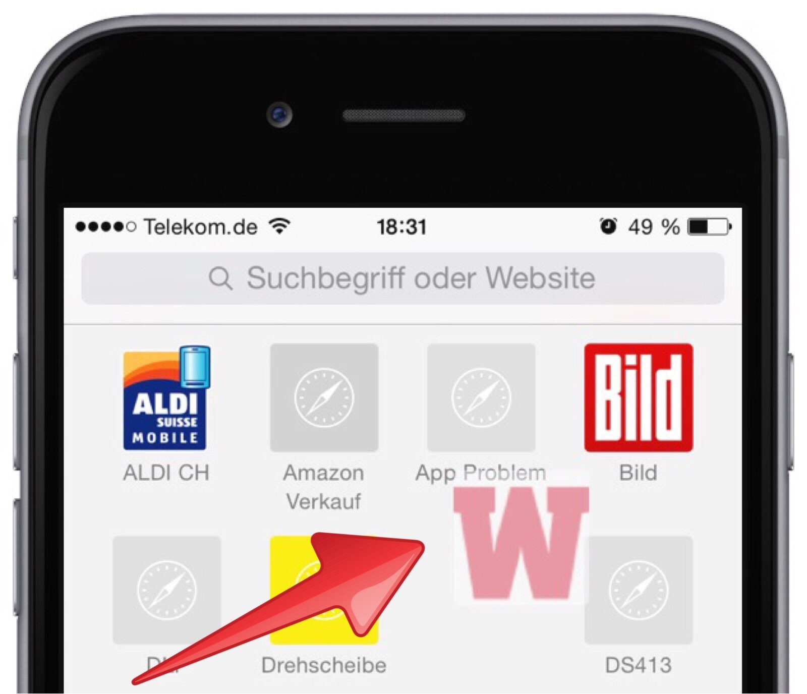 iPhone-Browser-Internet-Lesezeichen-Safari-sortieren-surfen-Übersicht-3.jpg