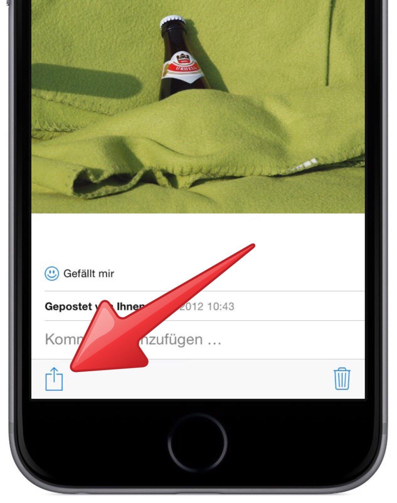 iPhone-Foto-Hintergrundbild-auswählen-ändern-1.jpg