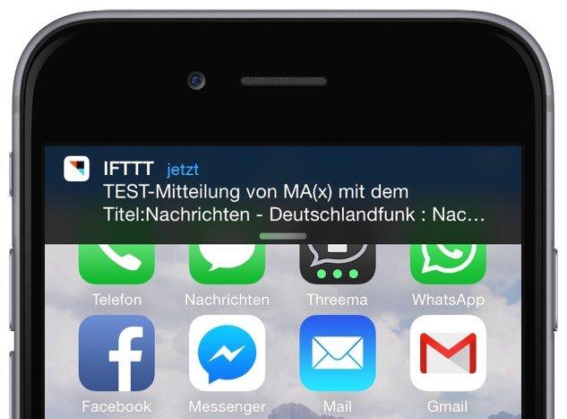 iPhone-Mitteilung-Mitteilungszentrale-SMS-Telefonanruf-Termine-1.jpg