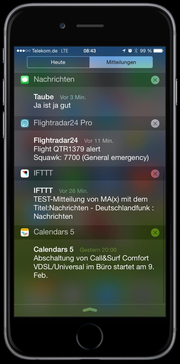 iPhone-Mitteilung-Mitteilungszentrale-SMS-Telefonanruf-Termine-2.png