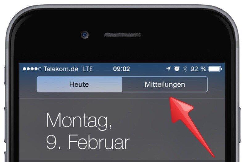 iPhone-Mitteilung-Mitteilungszentrale-SMS-Telefonanruf-Termine-3.jpg